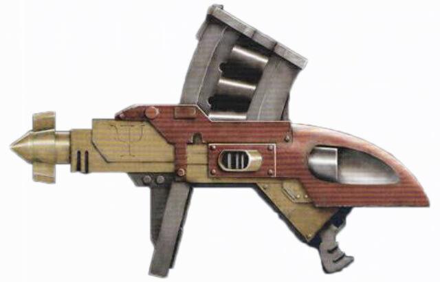 File:Proteus Pattern Missile Launcher Minotaurs.jpg