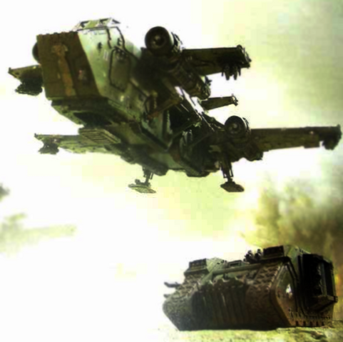 File:ThunderhawkTransporter001.png