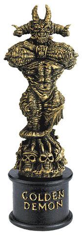 File:Golden-demon-statue.jpg