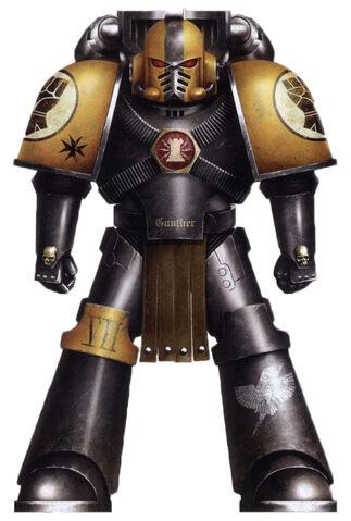File:IF Legion Assault Legionary.jpg