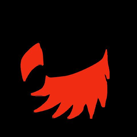 File:Solar Hawks 2000x2000.png