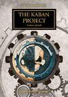 TheKabanProject