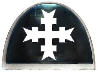 File:White Templars Livery.jpg