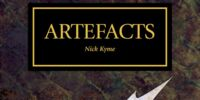Artefacts (Short Story)