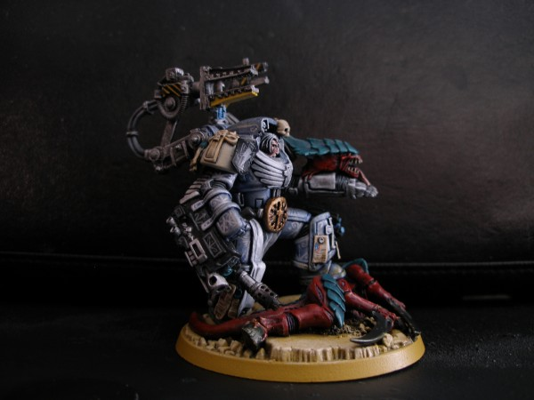 File:Steel Confessor Chapter Master.jpg