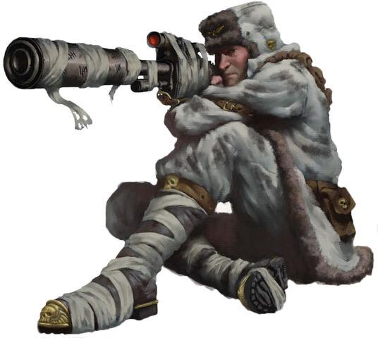 File:Valhallan sniper.jpg