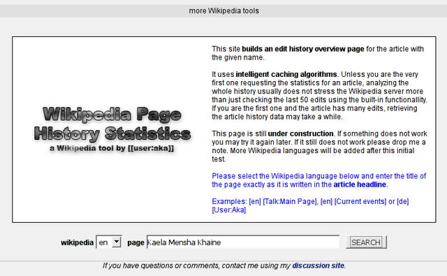 File:Copying From Wikipedia-Step 9-Satisfying the GFDL authors 1.png