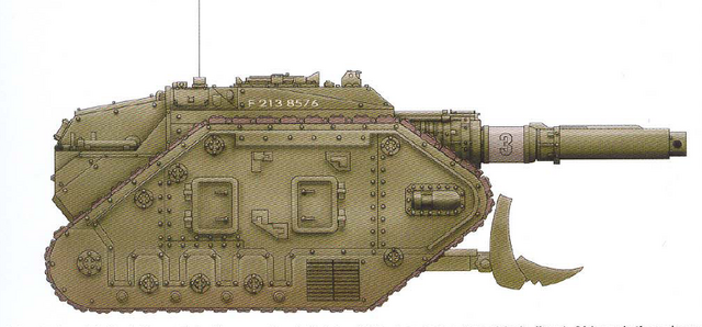 File:Destroyer of the Dnieper 9th Tank Corp..png