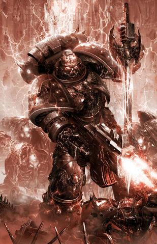 File:Talos - Soul Hunter by Jon Sullivan.jpg