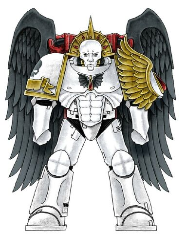 File:AE Sanguinary Guard.jpg