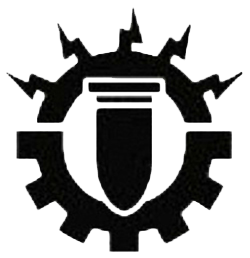 File:Centurio Ordinatus Icon2.png