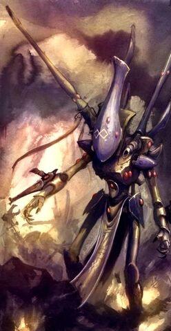File:Eldar Wraithlord 3.jpg