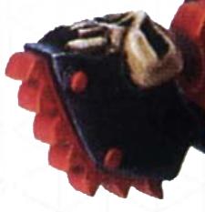 File:Hellblade00.png