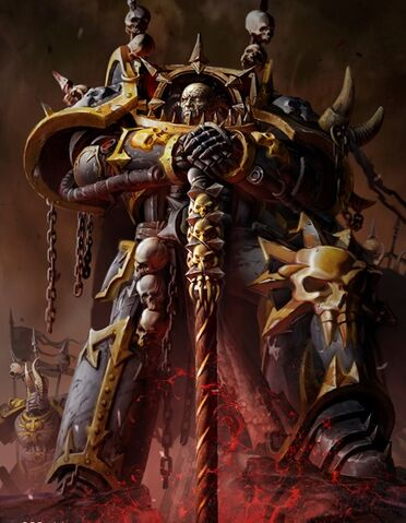 File:Chaos Lord Terminator Armour.jpg
