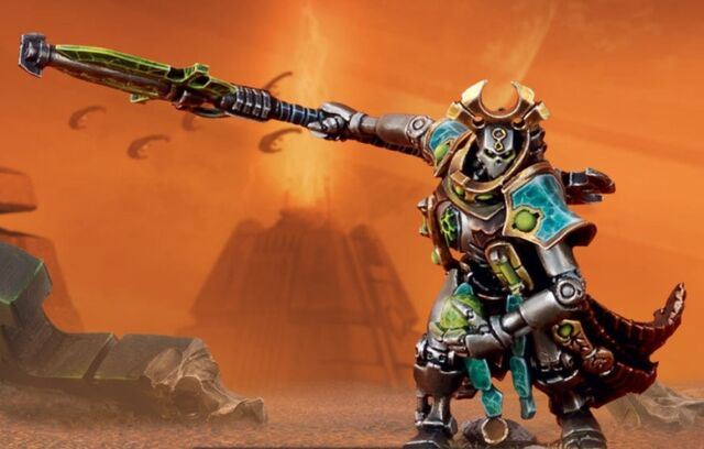 File:830px-Necron Overlord.jpg