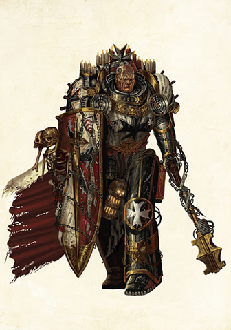 File:Black Templars Veteran Marshal.png