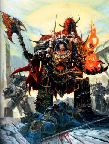 File:Chaos Lord Black Legion.jpg