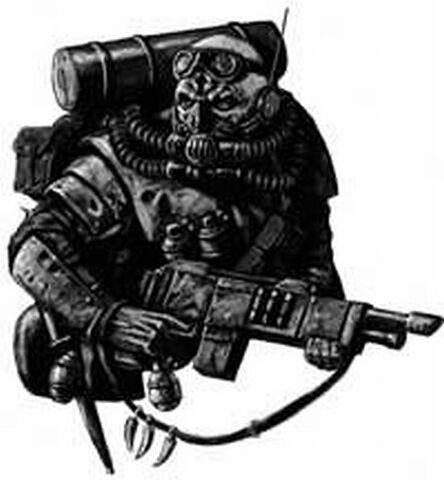 File:Savlar Chem Dog Soldier.jpg