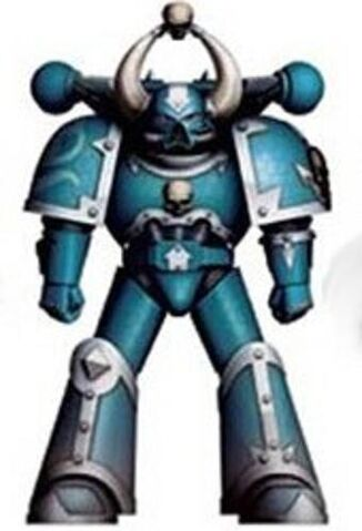 File:The Faithless Alpha Legion Warband.jpg