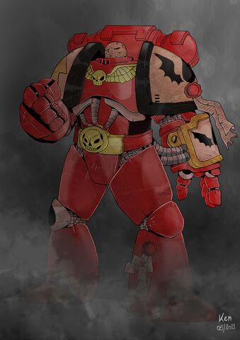 File:Blood angel by pepe12crt-d3fly1a.jpg
