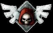 AoV Badge