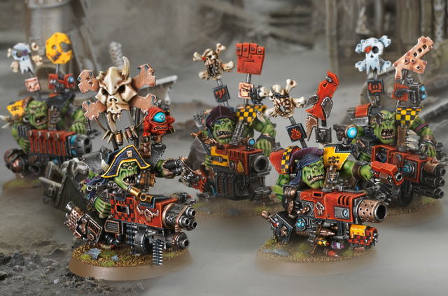 File:Ork Flashgitz.png