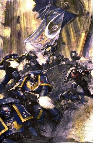 File:Ultramarines Colored by MajesticChicken.jpg
