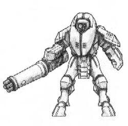 XV25 1