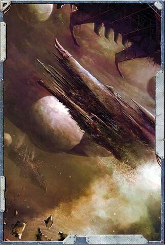 File:Rak'Gol vessels.jpg