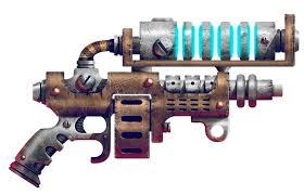 File:Arc pistol.jpg