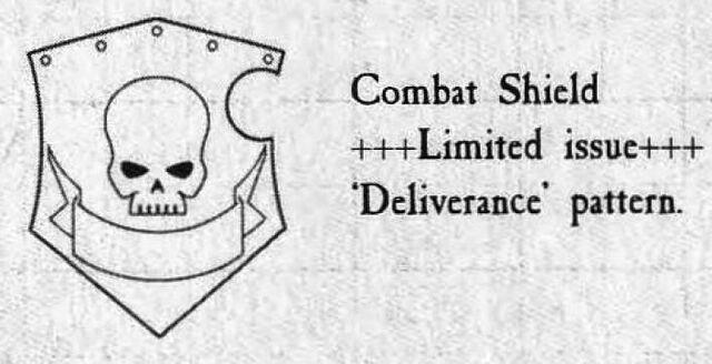 File:CombatShield2.jpg