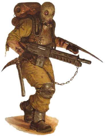 File:Vraksian Renegade Militia1.jpg