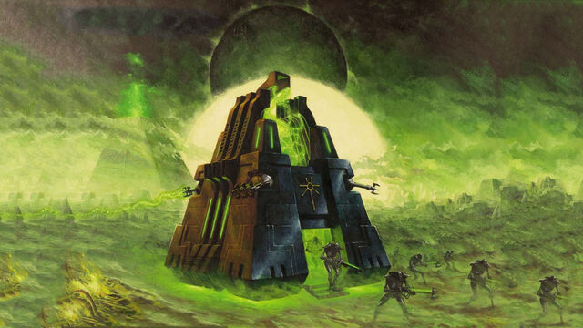 File:116831 warhammer-40k-monolith-necrons-warriors p.jpg