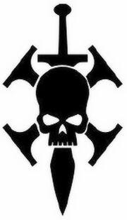 Assassinorum Icon