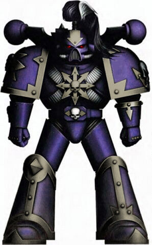 File:Extinction Angels Chaos Marine.jpg