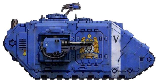 File:Land Raider-reinforced armor.jpg