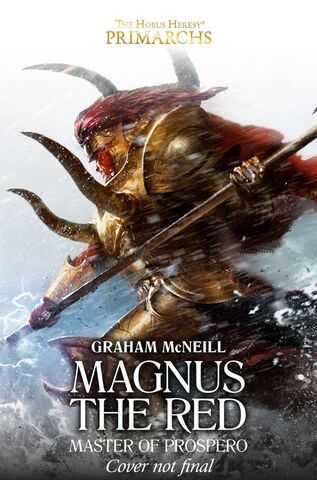 File:MagnustheRedCover.jpg