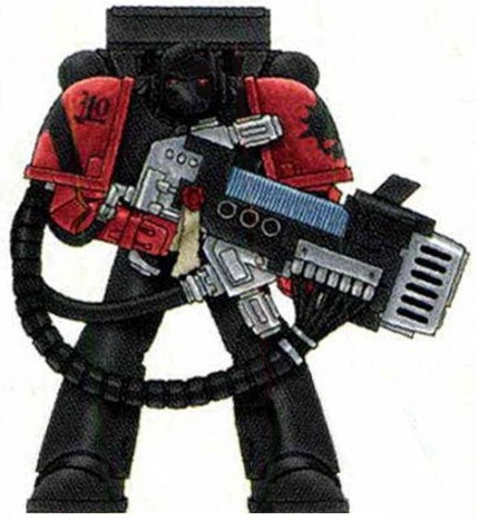 File:Marines Exemplar Devastator by perochial joe.jpg