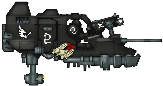 File:Ravenwing Land Speeder2.png