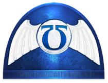 Sons of Gulliman Badge
