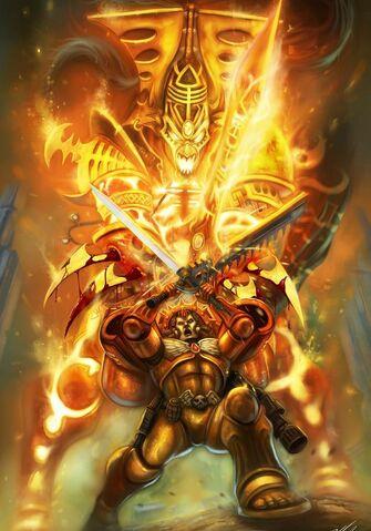 File:Commander Dante Vs Avatar.jpg