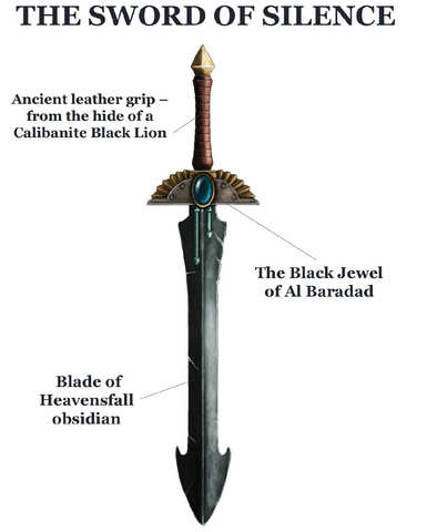 File:Sword of Silence Belial.png