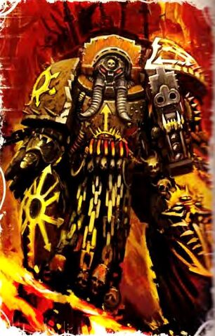 File:Black Legion Terminator.jpg