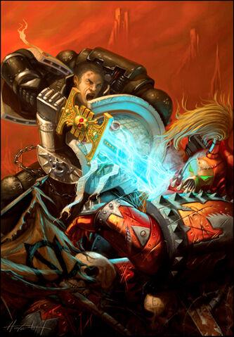File:DW Champion vs. Skulltaker.jpg