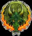 Firedrakes Icon