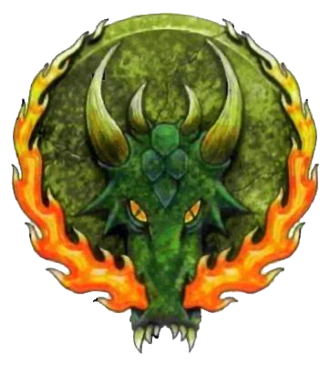 File:Firedrakes Icon.png