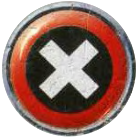 File:34th Psian Vipers Icon.png