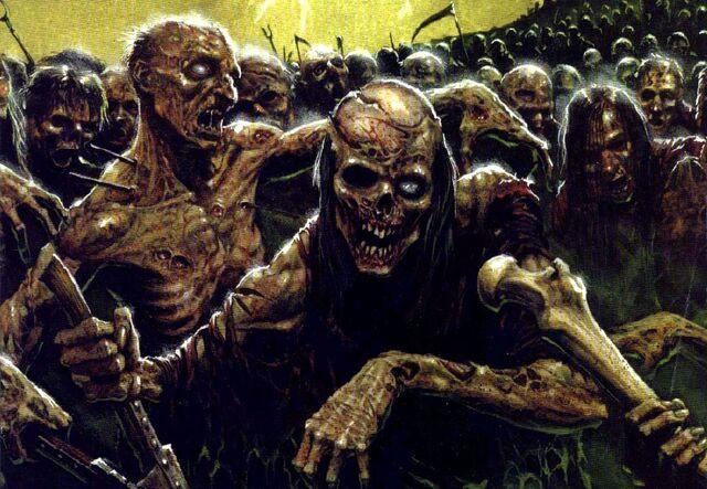 File:Plague Zombies.jpg