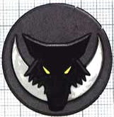 File:Luna Wolves Legionssymbol.jpg