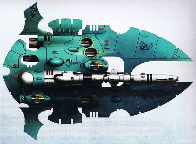 File:Mymear Cobra Spr Hvy Tank.jpg